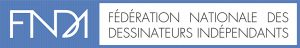 Fédération Nationale des Dessinateur Indépendants