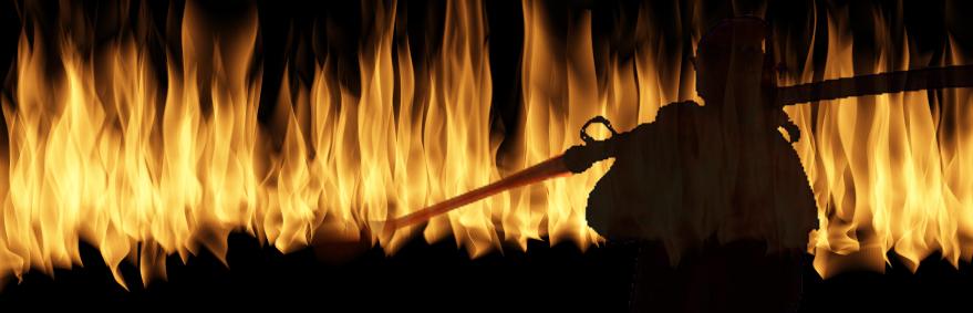securite-incendie-erp-vaison-la-romaine