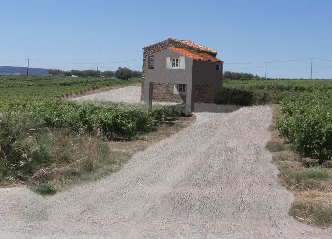 permis de construire logement ouvrier