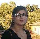 Dessinateur en bâtiment Vaucluse