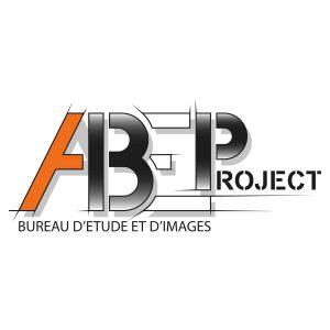 ABE Project dessinateur en bâtiment vaison la romaine