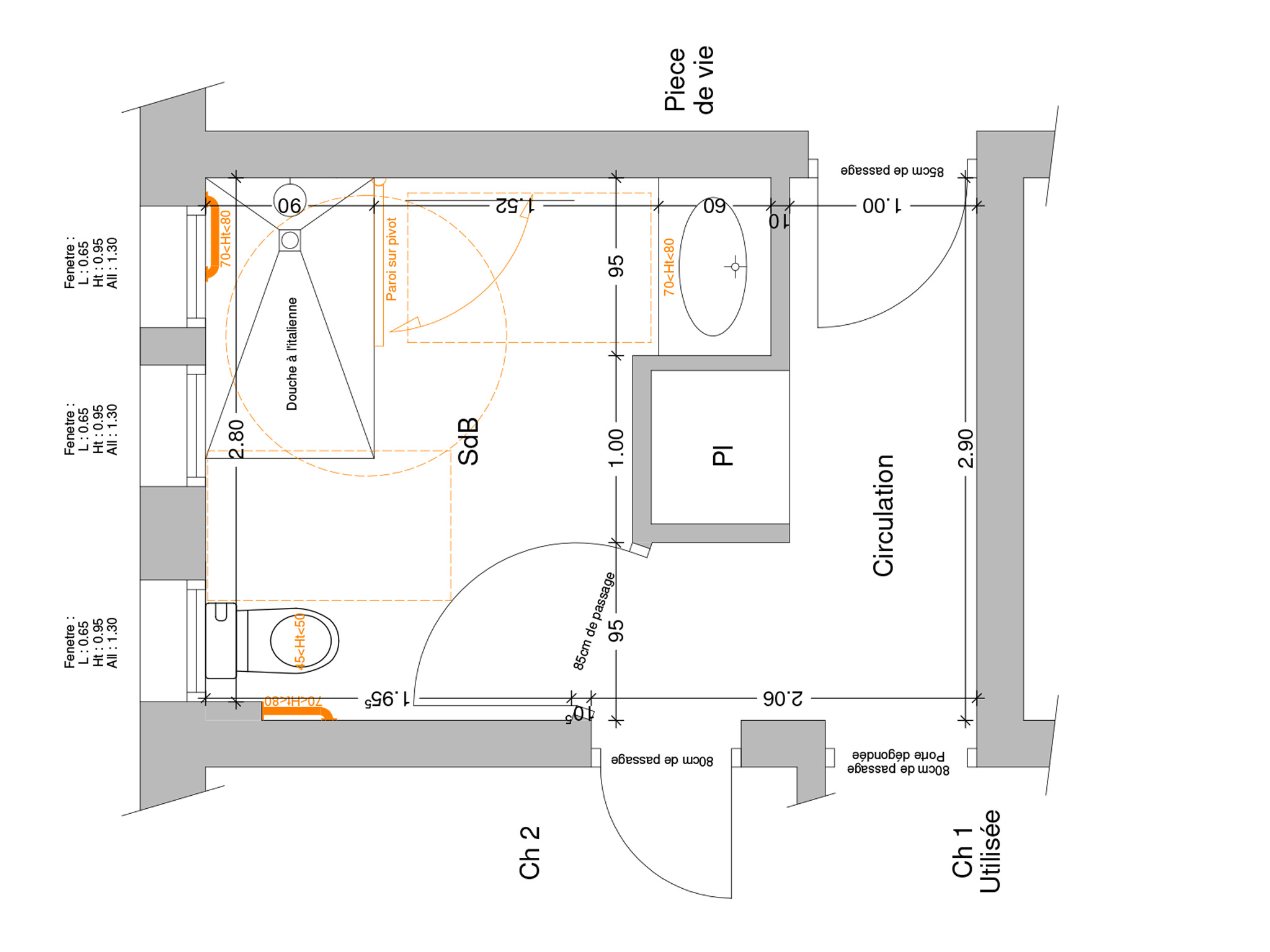 accessibilit handicap archives abe project. Black Bedroom Furniture Sets. Home Design Ideas
