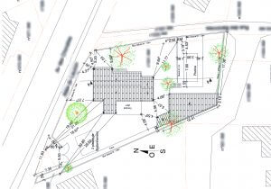 extension permis de construire maison individuelle a Vaison
