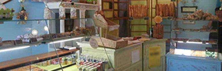 normes accessibilité handicapé boulangerie