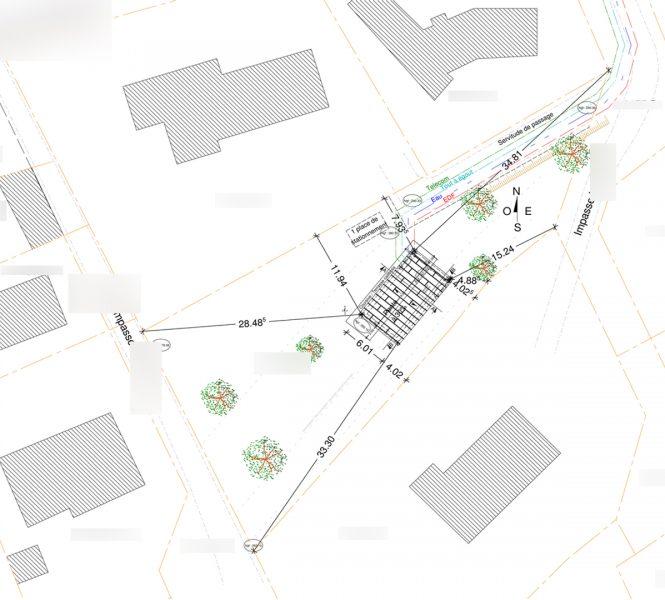 permis de construire Vaucluse
