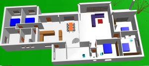 permis de construire entraigues sur la Sorgues