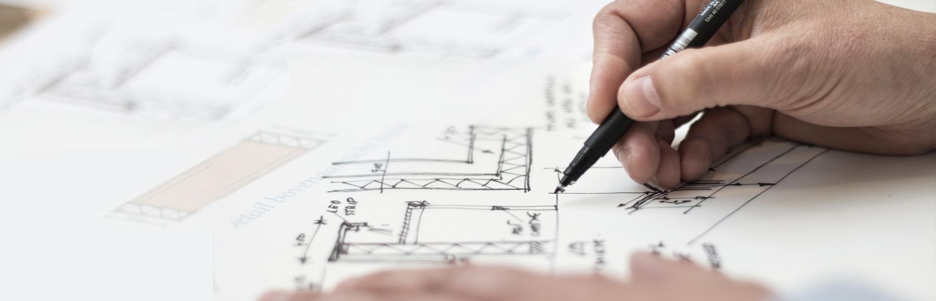 Quand recourir à un architecte?