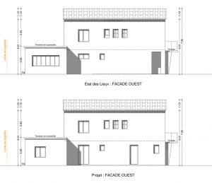 permis de construire renovation maison