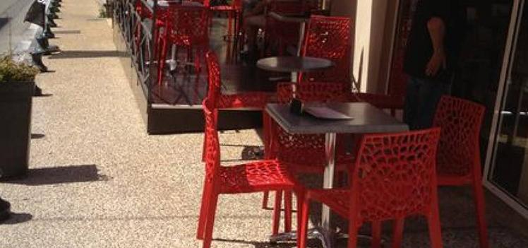 mise aux normes ERP restaurant