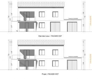 renovation maison permis de construire