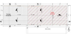PCMI 5 exemple plan de toiture