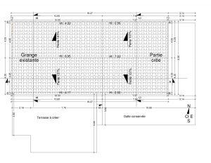 PCMI 5 plan de toiture
