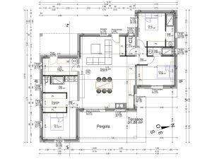 permis de construire maison neuve