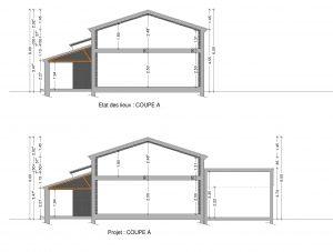 PCMI 3 plan de coupe